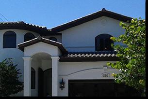 Residential General Contractors Falls Church VA